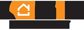 Logik-roperty-Web-Logo_new